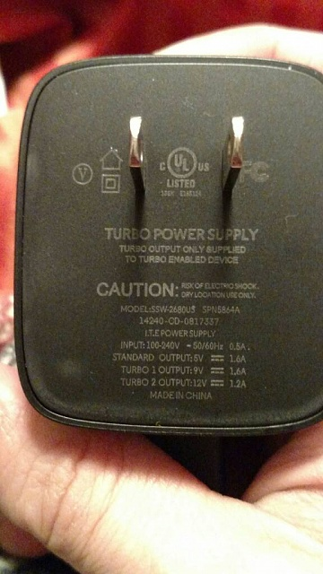 Charging question about the Turbo!-1414816943522.jpg