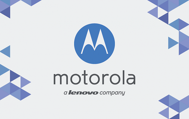 The Future looks bright for Moto and Droid owners-blog_post_banner-01-01v3.png