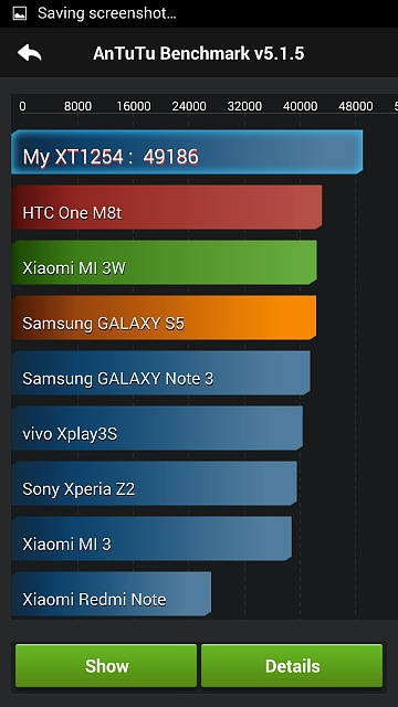 Droid Turbo Benchmarks-screenshot_2014-11-01-15-05-02.jpg