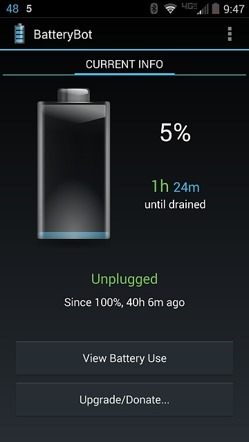 Droid Turbo: Battery Life-2014-11-03-05.47.51.jpg
