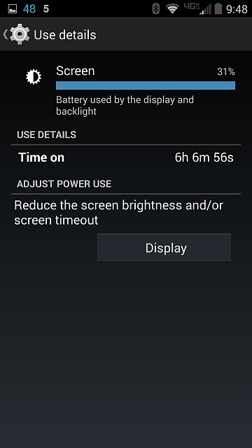 Droid Turbo: Battery Life-2014-11-03-05.48.04.jpg