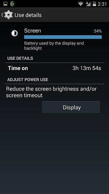 Droid Turbo: Battery Life-screenshot_2014-11-03-14-31-59.jpg