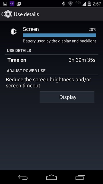 Droid Turbo: Battery Life-screenshot_2014-11-05-02-57-34.jpg