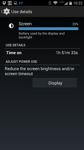 Droid Turbo: Battery Life-tn_2014-11-06-04.23.02.png