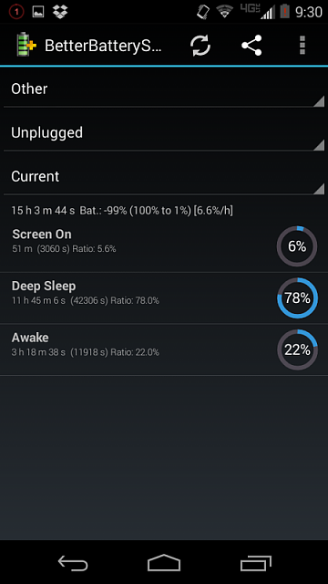 Droid Turbo: Battery Life-tn_2014-10-23-02.30.05.png