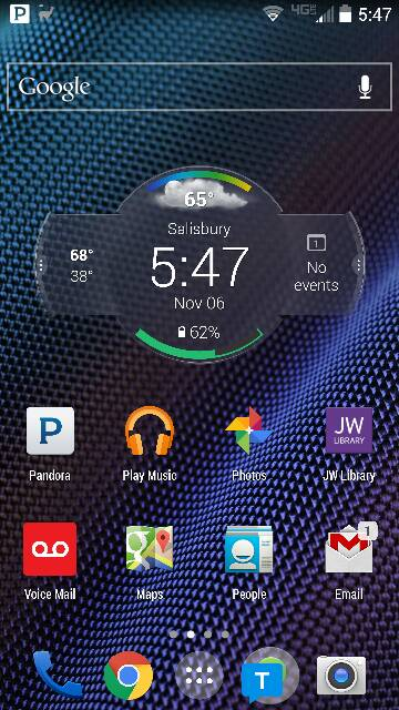 Motorola Droid Turbo: Screenshots & Homescreens-3821.jpg
