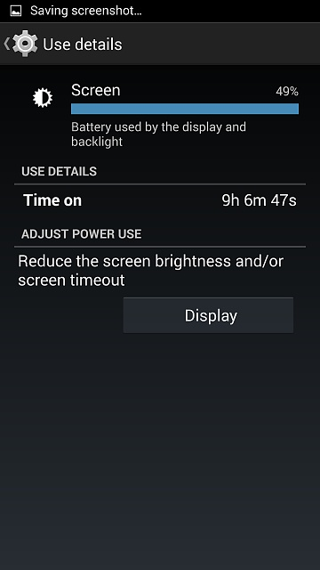 Droid Turbo: Battery Life-uploadfromtaptalk1415323523885.jpg