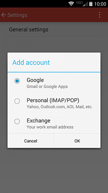 Just got new gmail pushed to turbo...-screenshot_2014-11-07-10-00-10.png