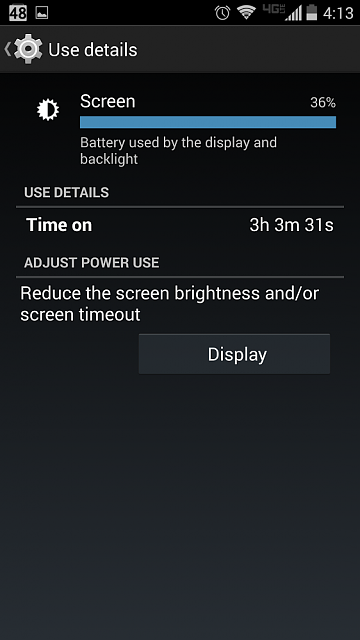 Droid Turbo: Battery Life-unnamed-1-.png