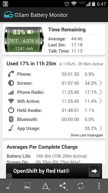 Droid Turbo: Battery Life-screenshot_2014-11-08-18-47-27.jpg