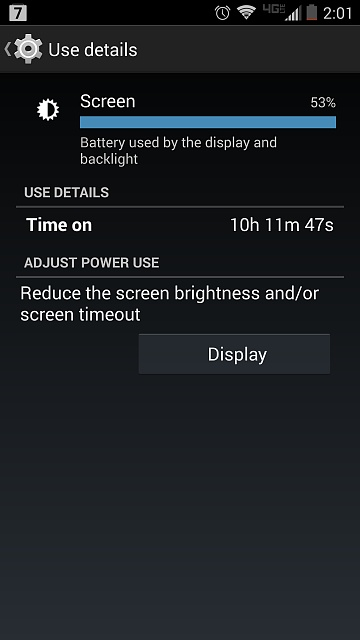 Droid Turbo: Battery Life-screenshot_2014-11-09-14-01-33.jpg