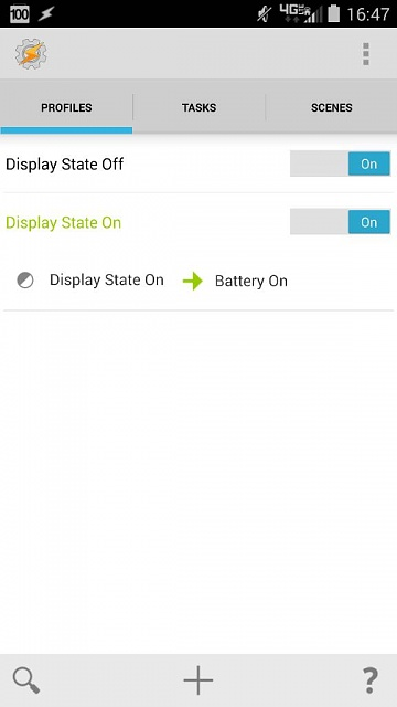 Droid Turbo: Battery Life-1415573299996.jpg