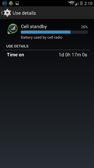 Why is my battery life draining so fast with so little use?-screenshot_2014-11-11-14-10-12.jpg