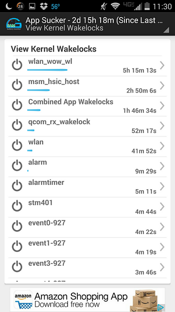 Droid Turbo: Battery Life-tn_2014-11-11-05.30.29.png