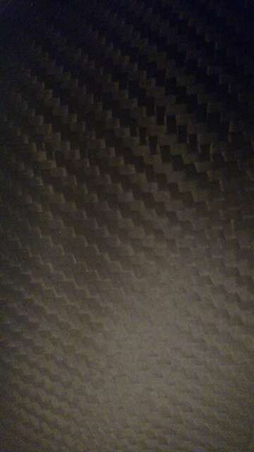 So anyone ever try and take a picture of Carbon Fiber?-img_20141112_171755406.jpg