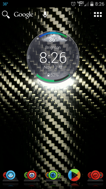 So anyone ever try and take a picture of Carbon Fiber?-screenshot_2014-11-12-20-26-53.png