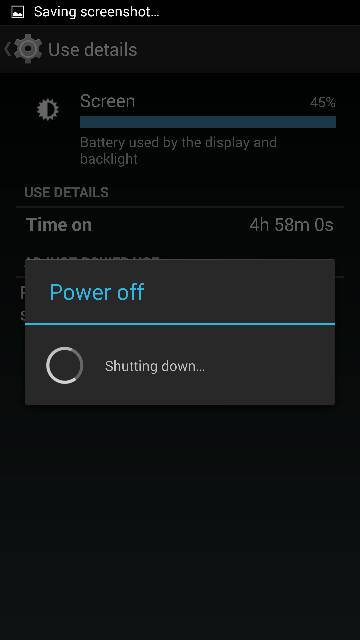 Droid Turbo: Battery Life-11077.jpg