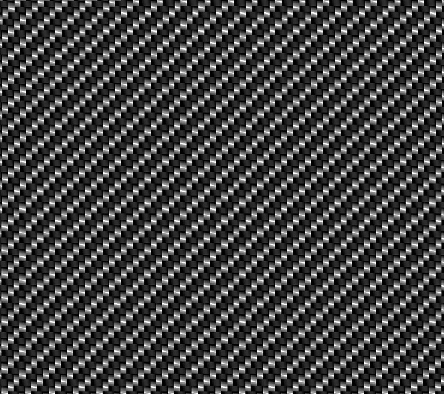 So Anyone Ever Try And Take A Picture Of Carbon Fiber Android