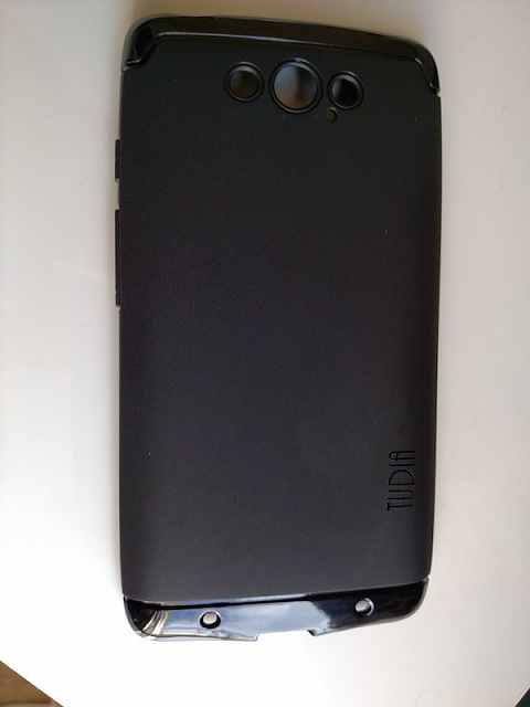 DROID TURBO: Cases-2ywwnc1.jpg