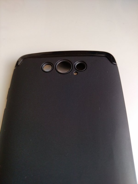 DROID TURBO: Cases-camerazoom-20141114152722617.jpg