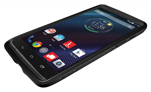 Here it is, Diztronic case for Droid Turbo-1619122.jpg
