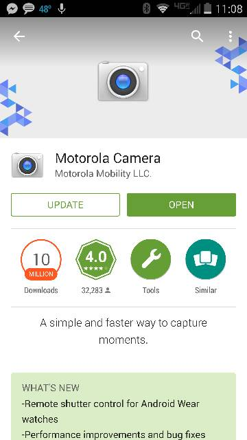 Droid Turbo camera update arrived this morning-1941.jpg