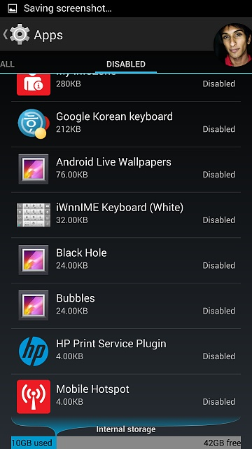 DROID TURBO: Apps OK to disable-screenshot_2014-11-17-12-04-56.jpg