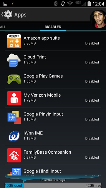 DROID TURBO: Apps OK to disable-screenshot_2014-11-17-12-04-46.jpg