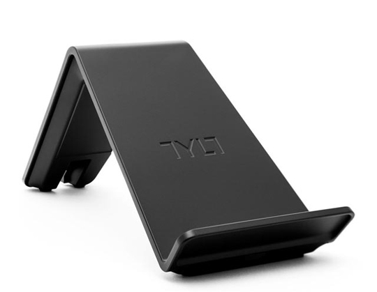 Tylt Vu Qi Charging Stand Vs Verizon Qi Charging Stand