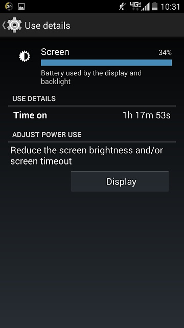 Droid Turbo: Battery Life-2014-11-22-15.31.31.jpg