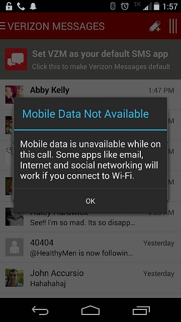 Something's not right.  I should be able to text and call, right?-3057.jpg