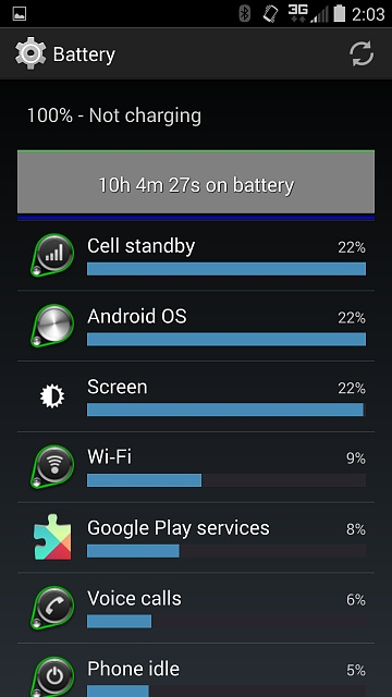 Motorola Droid Turbo: Bugs, quirks, problems and more-screenshot_2014-11-24-14-03-15.jpg