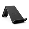 Verizon Motorola Droid Turbo Awesome deal for the TYLT Vu Qi Wireless charger-vubk-t_t.jpg