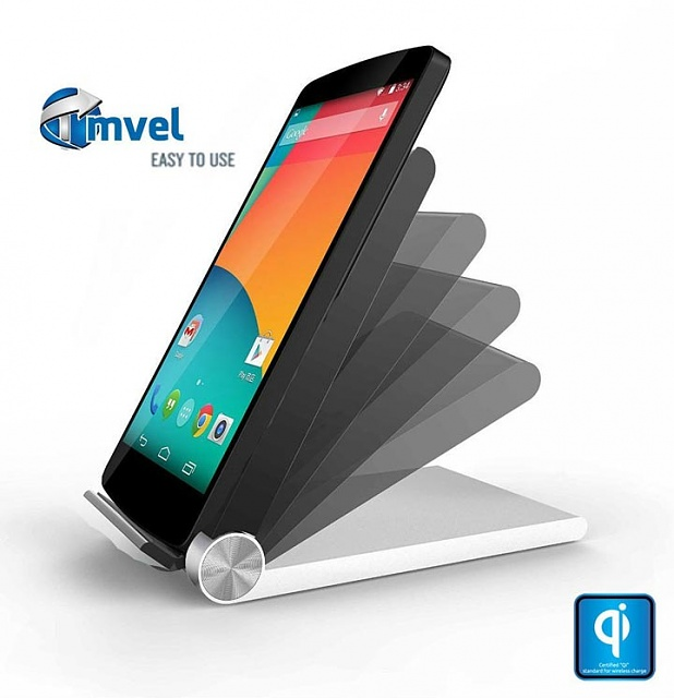 Verizon Motorola Droid Turbo Awesome deal for the TYLT Vu Qi Wireless charger-tmel-charger.jpg