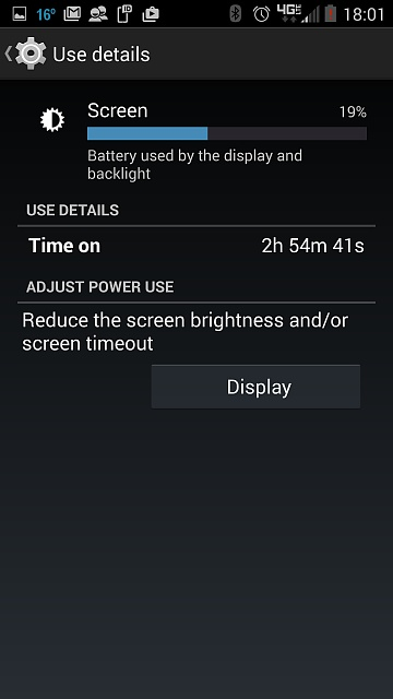 Droid Turbo: Battery Life-screenshot_2014-12-03-18-01-10.jpg