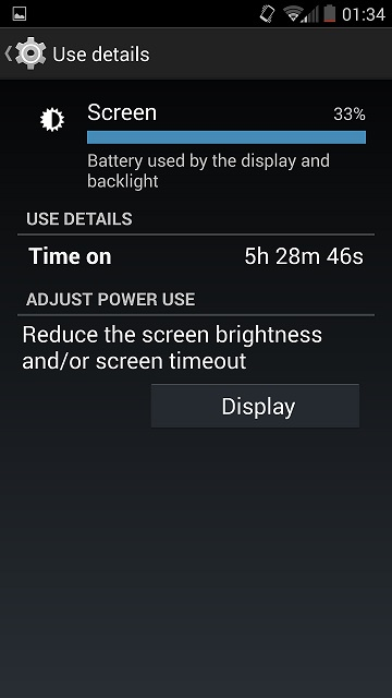 Droid Turbo: Battery Life-screenshot_2_2014-11-16-01-34-53.jpg