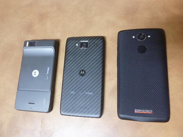 DROID TURBO: What was your prior phone?-p1420848.jpg