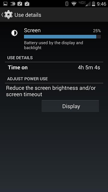 Droid Turbo: Battery Life-screenshot_2014-12-06-09-46.jpg