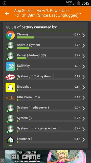 Droid Turbo: Battery Life-screenshot_2014-12-03-19-42-59.jpg