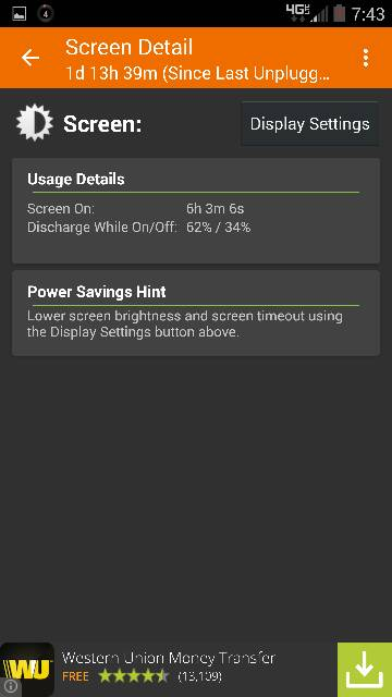 Droid Turbo: Battery Life-screenshot_2014-12-03-19-43-16.jpg