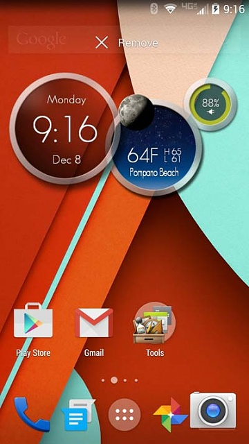 What is Your Go-To Weather/Clock Home Screen Widget?-omcw.jpg