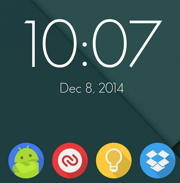 What is Your Go-To Weather/Clock Home Screen Widget?-15914.jpg