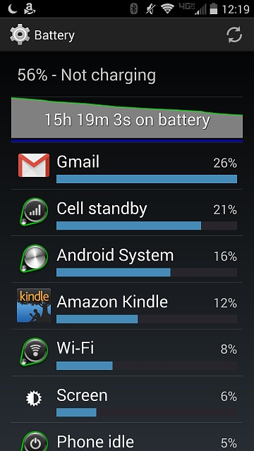 Droid Turbo: Battery Life-2014-12-10-05.19.06.jpg