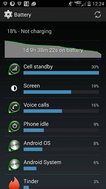 This battery is great-1418668275791.jpg