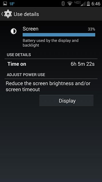 Droid Turbo: Battery Life-battery-use4-121614.jpg