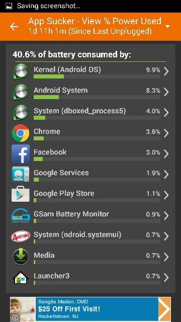 Droid Turbo: Battery Life-2603.jpg