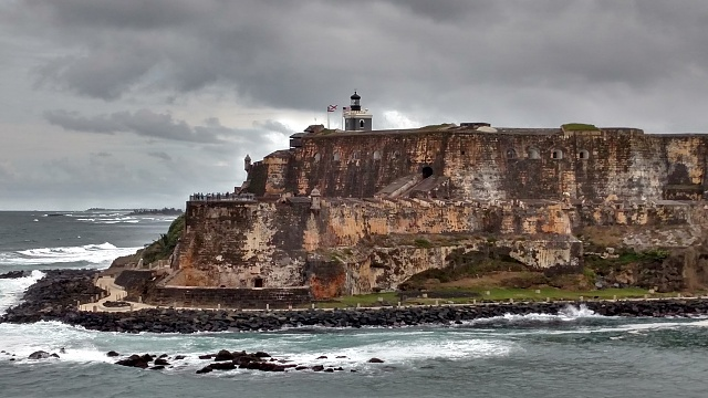 Post Pictures Taken with your DROID TURBO here-old_san_juan1.jpg