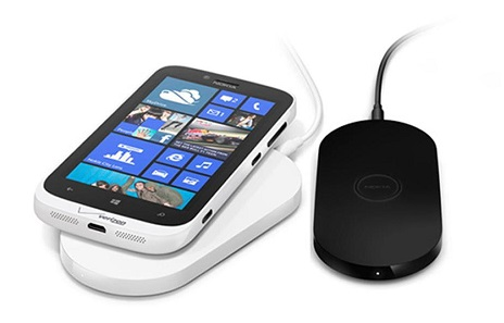 Nokia DT-900 QI Charger for  today on Daily Steals-nokia2.jpg