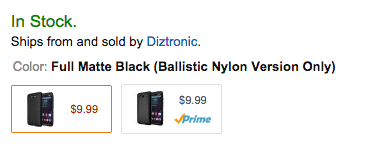Here it is, Diztronic case for Droid Turbo-screen-shot-2014-12-30-1.00.05-pm.png
