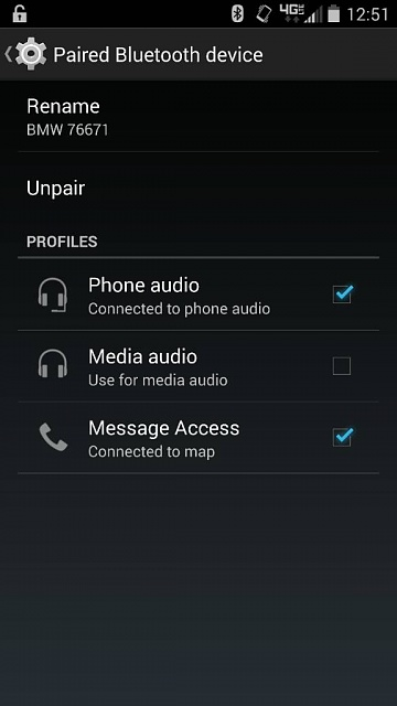 Moto voice launching on Bluetooth disconnect-1420180700013.jpg